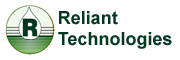 Reliant Technology